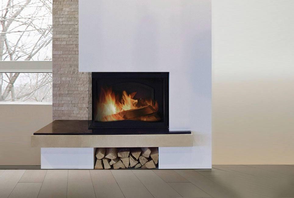 kamini hoyan toplina i dizajn. Black Bedroom Furniture Sets. Home Design Ideas