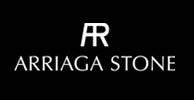 arriaga_stone_logo