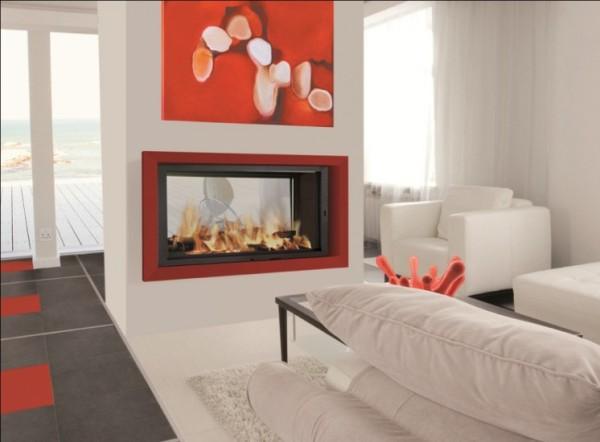 fine hoyan. Black Bedroom Furniture Sets. Home Design Ideas