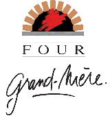 logo_four_grand_mere