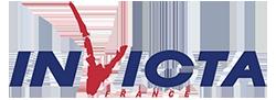 logo_invicta_mali