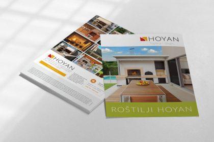 brosura_hoyan