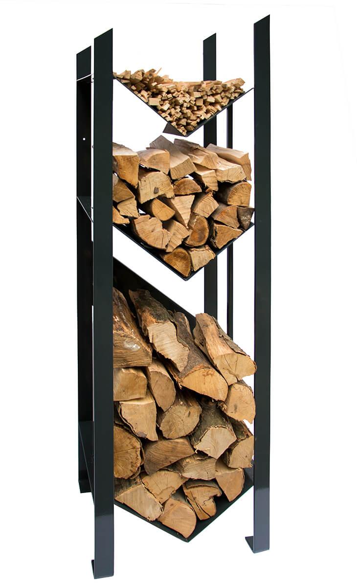 Stalak za drva SD1 -115